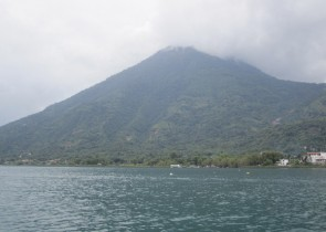 San Pedro Valcano
