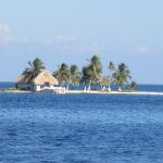 9 Interesting Facts About Belize