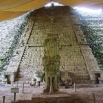 UNESCO World Heritage Site #4 – Maya Site of Copan