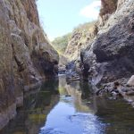 Photos – Swimming Through Somoto Canyon