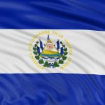 11 Facts About El Salvador