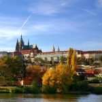 Top Ten Tuesdays – Things to Do in Prague