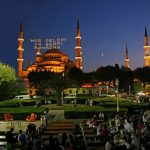 Top Ten Tuesdays – Things to Do in Istanbul