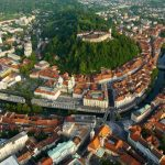 Top Ten Tuesdays – Things to Do in Slovenia