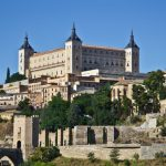 Photos from Toledo – UNESCO World Heritage Site #7