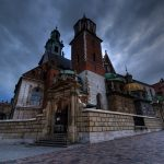 Top Ten Tuesdays – Things to Do in Krakow