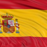 11 Interesting Facts About Spain