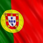 11 Interesting Facts About Portugal