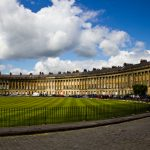 Photos from the City of Bath (UNESCO Site #16)