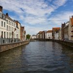 Photos from Brugge (UNESCO Site #20)