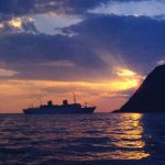 Cruising for a Backpacker – Is It Worth It?
