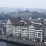 Zurich – A Surprising City