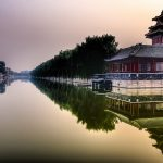 Backpacking Through China – Key Places to Visit