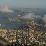 Culture and History of Rio de Janeiro and Brazil