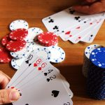 Different Ideas for Casino Vacations