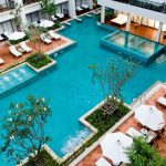 Banthai Beach Resort & Spa: Luxury Accommodation at an Affordable Price