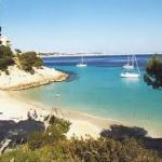 Majorca attractions