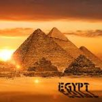 Must See Attractions in Egypt
