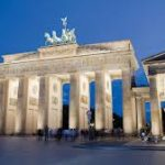 berlin vacation tips
