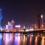 5 Great Destinations for Gambling 2