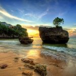 The Best Beaches to Discover in Bali