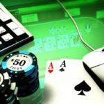 A Brief Insight Into The Top Online Casino Games