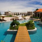 The Dewa Phuket Resort – A Magical Paradise