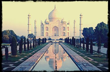 10 Travel Tips for Backpacking around India
