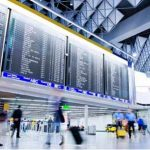 Why Heathrow is the best airport in the world