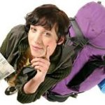 10 Simple but Brilliant Ways to Stretch your Backpacker's Budget even further