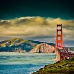 All-American Beauty: Exploring California's Stunning Central Coast