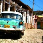 'Off the Beaten Path' Excursions in Cuba