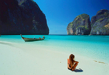 phuket-thailand-vacation-1