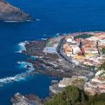 The Best Sites and Attractions in Tenerife