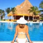 What are package holidays and their advantages?