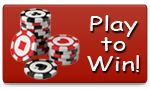 Real player reviews of Betway Casino