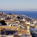 Introducing Tangier – a gateway to Africa