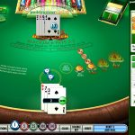 The Ultimate Casino Gaming Experience on Ipad with Paddy Power