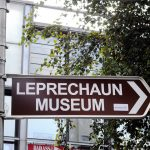 The Most Unusual Things to Do in Dublin