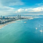 8 Important Barcelona Travel Tips