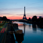 Perfect Paris: Everything You Need to Know About Visiting the French Capital