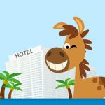 Booking Great Hotels for Cheap with Travel Pony