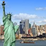 An easy way to apply for your US Visa