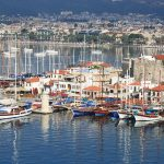4 Reasons You Should Take a Gulet Cruise in Turkey