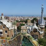 5 Great things to do in Barcelona for free