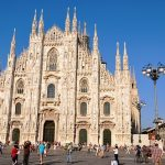 Five Awesome Things to See and Do in Milan