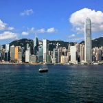 How to make the most of 48 hours in Hong Kong