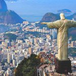 Three Cities To Visit In South America