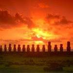 VISIT EASTER ISLAND'S MYTHS AND LEGENDS