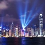 Hong Kong – A Fab Place to Visit
